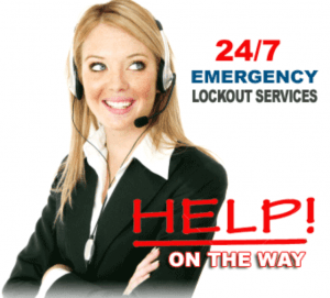 Expert Locksmith Shop Orlando, FL 407-520-3683